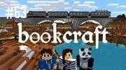 Bookcraft 63