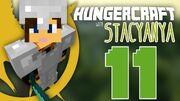 Hungercraft 11