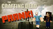 Crafting Dead Prank 1