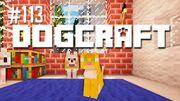 Dogcraft ep113