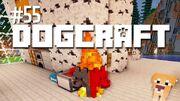 Dogcraft ep55
