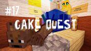 Cake quest 17