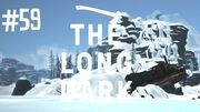 LongDark59