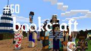Bookcraft 60