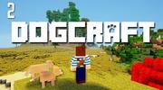 Dogcraft Thumbnail 2