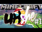 UHShe 4 Yammy thumbnail