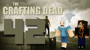 Crafting Dead 42