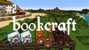 Bookcraft 2