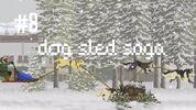Maxresdefault-7-1448120821