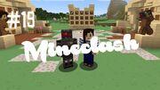 Mineclash 19