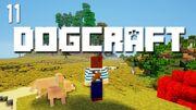 Dogcraft ep11