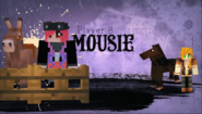 UHShe 7 - Mousie