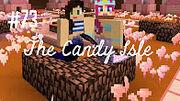 Candy Isle 73