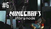 StoryMode6