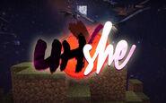UHSheSeason10