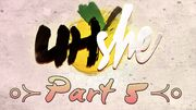 Mousie UHShe 1 thumbnail 5