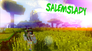UHShe 4 - Salem