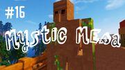 Mystic Mesa 16