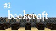 Bookcraft 3