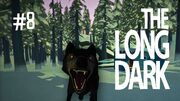 The long dark 8