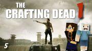 Crafting Dead 5