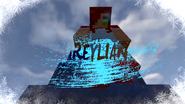 UHShe 3 - Aureylian