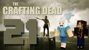 Crafting Dead 21
