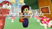 Candy Isle 64