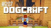 Dogcraft 207