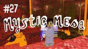 Mystic Mesa 27