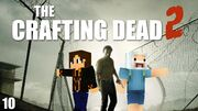 Crafting Dead 2 thumbnail 10