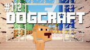 Dogcraft ep112