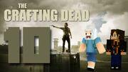 Crafting Dead 10