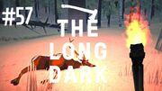 Long Dark 57