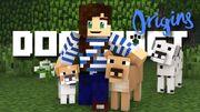 DogcraftOrigins