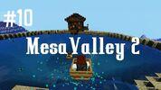 Mesavalley210