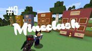 Mineclash 9