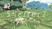 Shelter 2ep2
