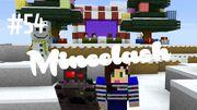 Mineclash 54
