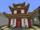 Cat Cafe (build)