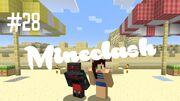 Mineclash 28