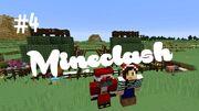 Mineclash 4