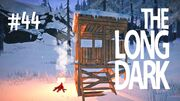 The long dark 44