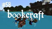 Bookcraft 58