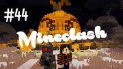 Mineclash 44