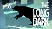 The long dark 55