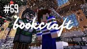 Bookcraft 69