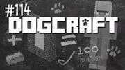Dogcraft ep114