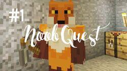Noob quest thumbnail
