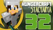 Hungercraft 32